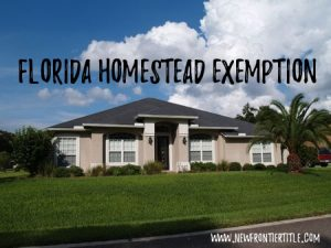 florida homestead exemption (1)